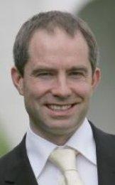 Hrannar Björn Arnarsson.