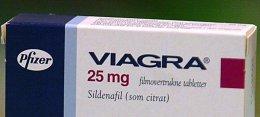 Viagra er stinningarlyf fyrir karlmen. Flibanserin mun þjóna svipuðum tilgangi ...