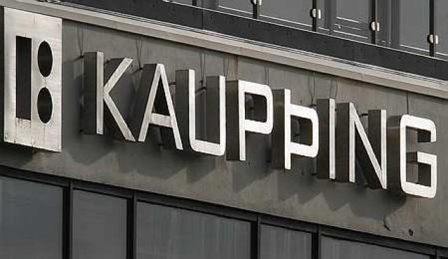 Kaupþing lánaði stærstu eigendum sínum og tengdum aðilum hundruð milljarða ...