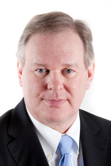 Gunnar Þ. Andersen, forstjóri Fjármálaeftirlitsins.