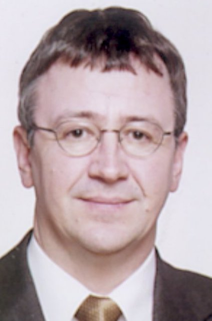 Jón Ormur Halldórsson stjórnmálafræðingur.