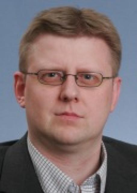 Sigurður Árnason