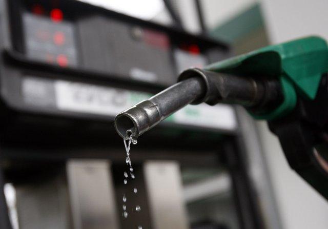 OPEC hefur áhyggjur af þróun mála