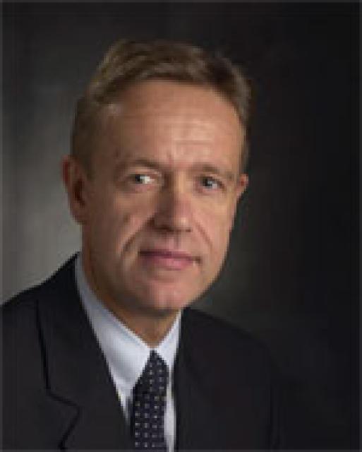 Benedikt Jónsson