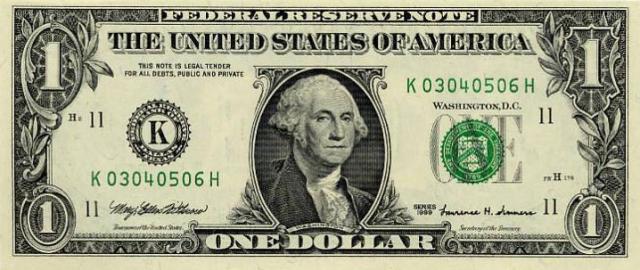 Dollari.