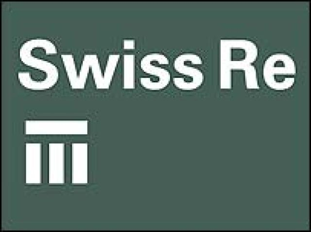 Merki Swiss Re
