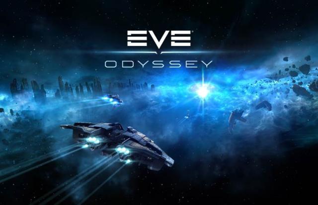 Eve var verðlaunaður sem ein af bestu stafrænu lausnunum af ...