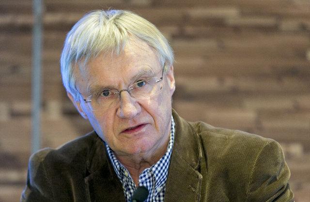Sigurður Guðmundsson
