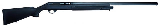 Beretta ES100 Synthetic Black