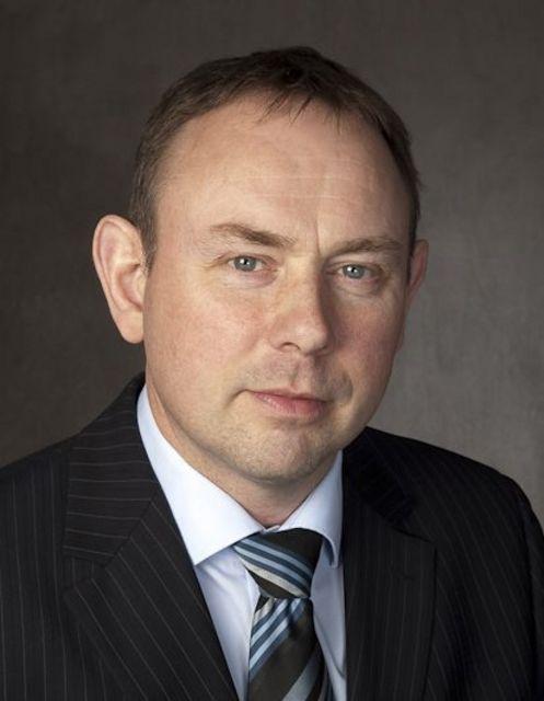 Eyþór Björnsson, fiskistofustjóri, var í viðtali í þættinum.
