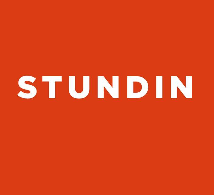 Facebook síða Stundarinnar var opnuð á föstudagskvöld.