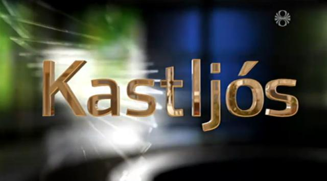 The momentous Kastljós programme was aired three months ago yesterday.