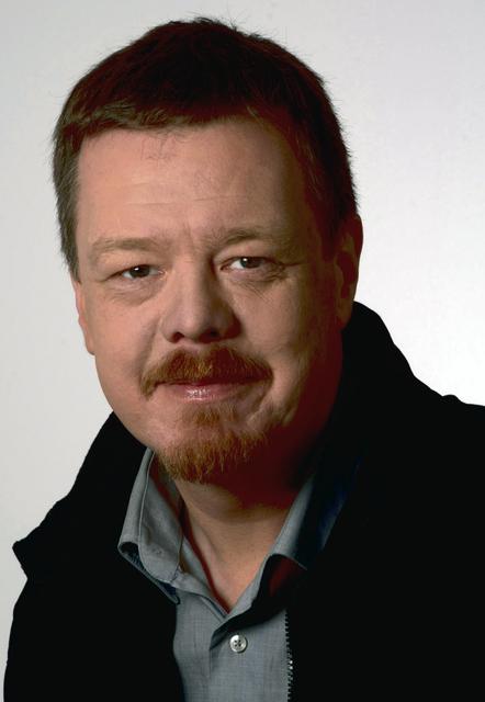 Hilmar Sigurðsson.