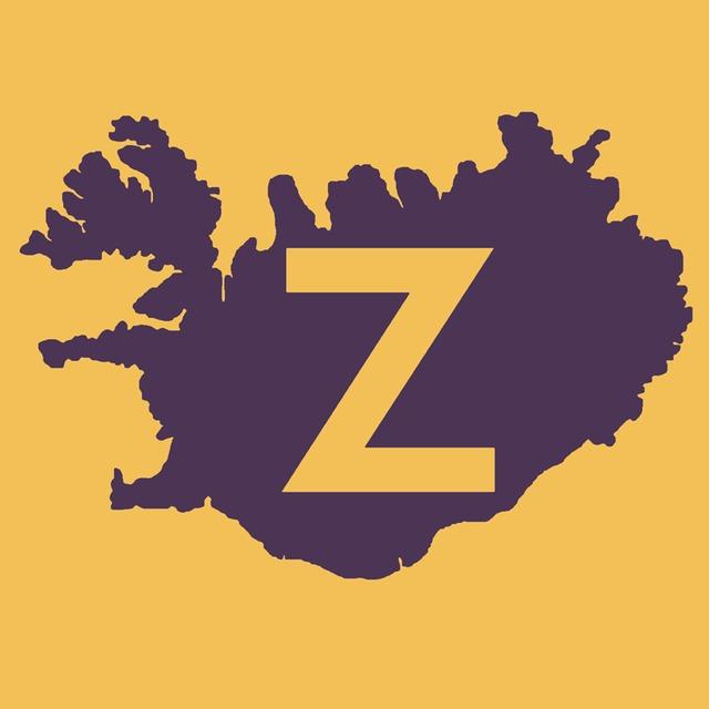Zuism er fimmta fjölmennasta trúfélag Íslands.