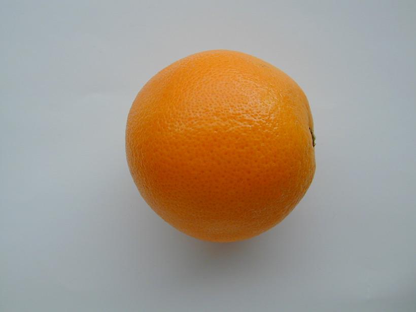 Appelsína