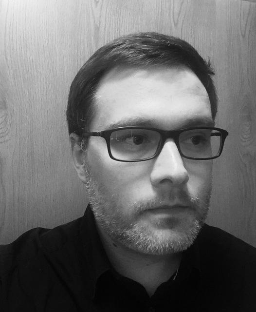 Snorri Birgisson, rannsóknarlögreglumaður hjá lögreglustjóranum á höfuðborgarsvæðinu og sérfræðingur í ...