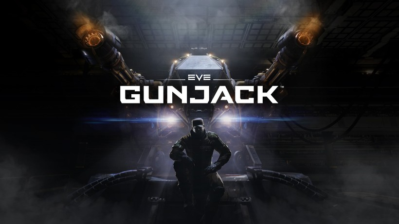 Merki leiksins Gunjack