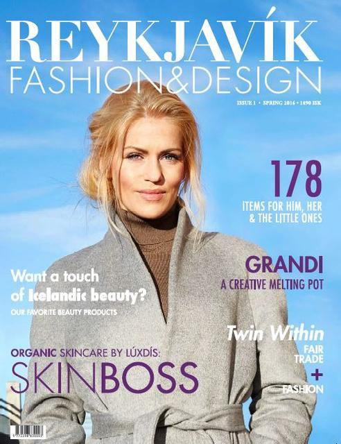 Women S Fashion Magazines An Latest Trend