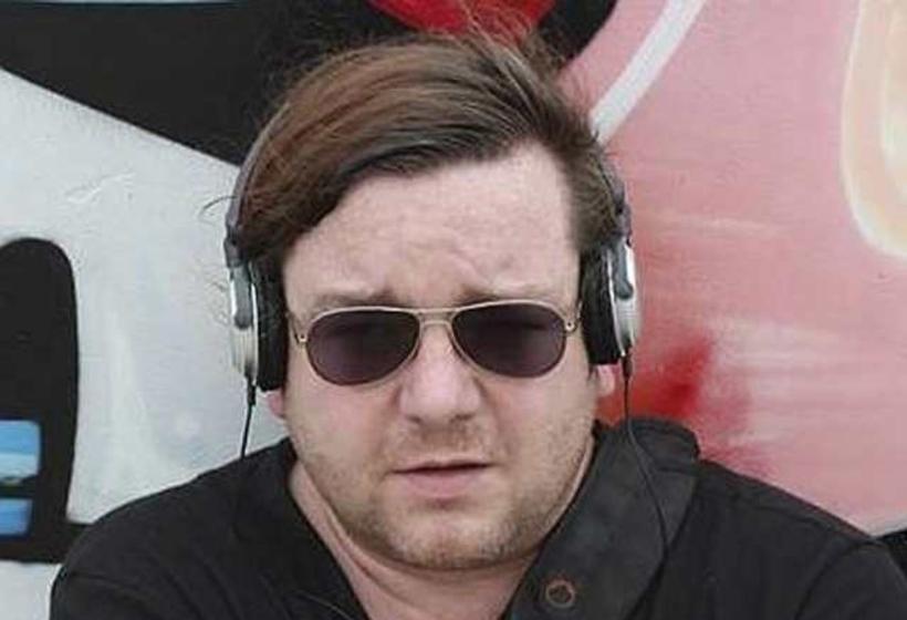 Ari Jósepsson, YouTube personality.