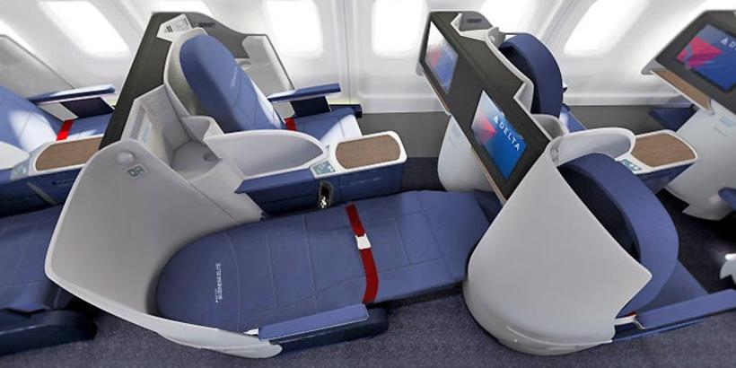 Delta To Fly New York Iceland All Year Round Iceland Monitor