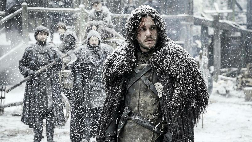 The Game of Thrones was filmed at Þingvellir, Mývatn in ...