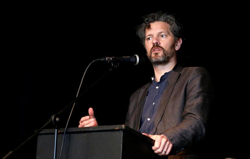 Dagur B. Eggertsson kynnti fyrirætlanir borgarinnar í byggingu íbúða og ...