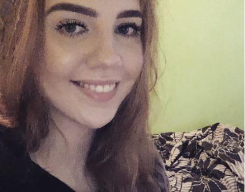 Birna Brjánsdóttir, found washed on beach in Iceland a week ...