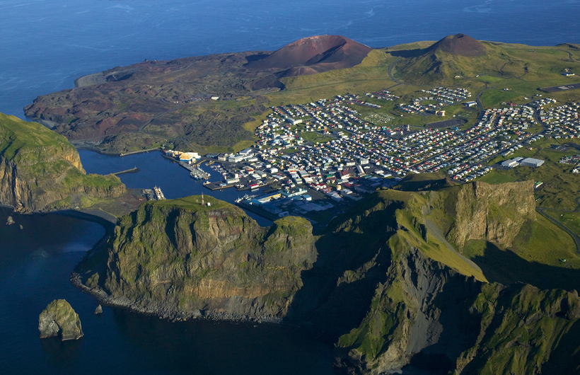 15 Things To See And Do In Westman Islands Iceland Monitor