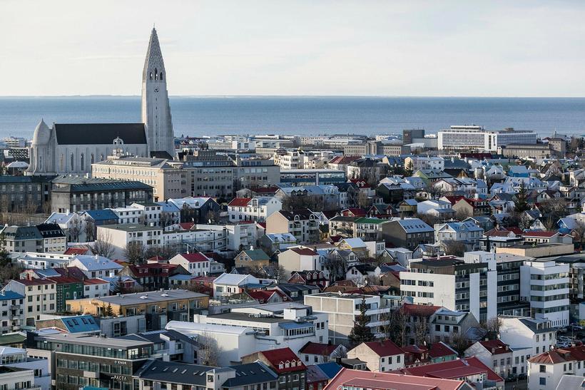Gunnar segir mikilvægt að bæta réttarstöðu leigjenda í myglumálum.