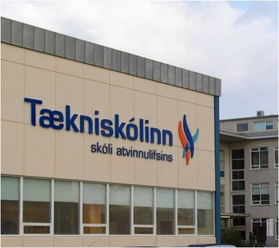 Engar ákvarðanir voru teknar um sameiningu Tækniskólans og FÁ á ...