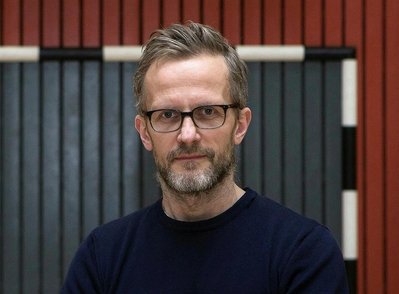 Viðar Halldórsson
