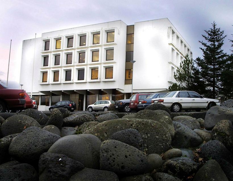 Auka þarf framboð lóða í Reykjavík, segir Sjálfstæðisflokkurinn.