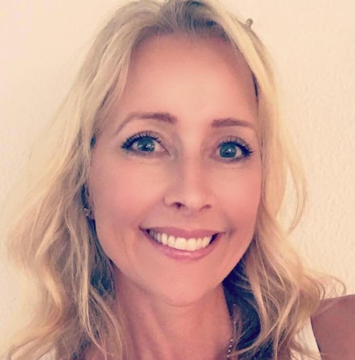 Ragnhildur Sveinsdóttir