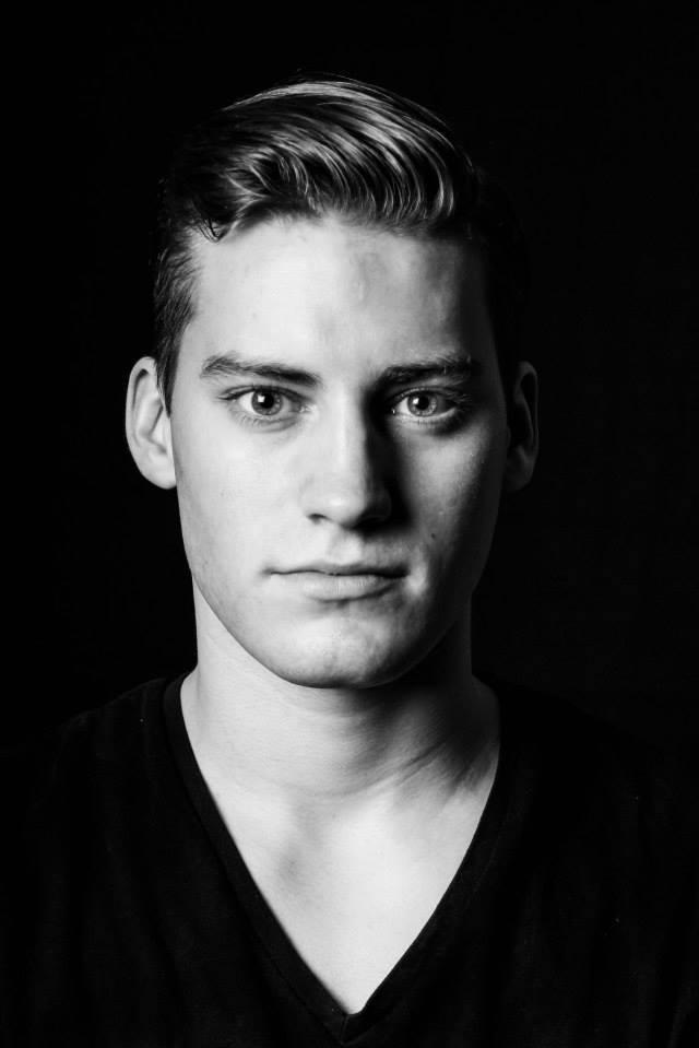 Stefán Þór Þorgeirsson, 24 ára nemi við HÍ, hefur haft ...
