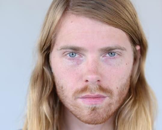 Eðvarð Egilsson is an Icelandic musician.
