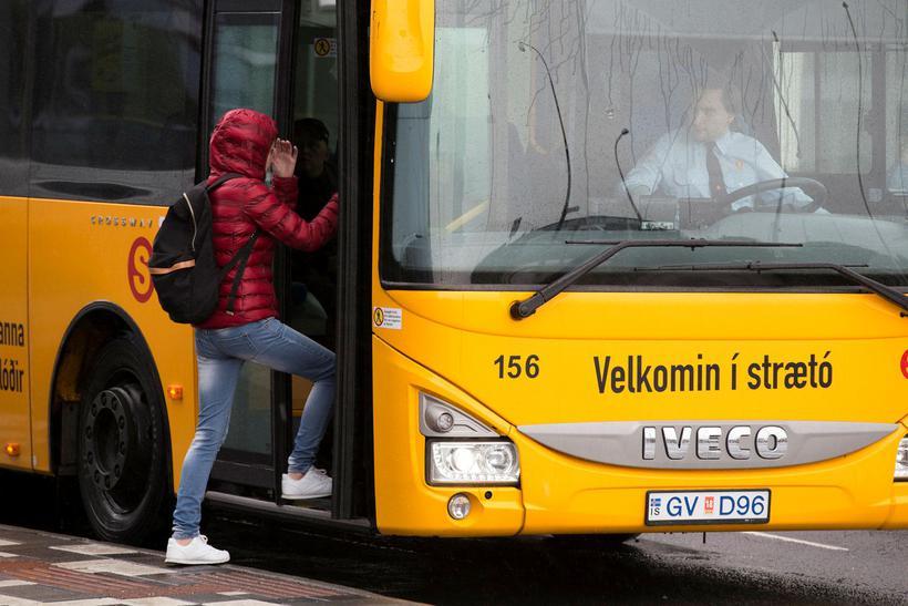 Samband sveitarfélaga á Suðurnesjum mun leita réttar síns fyrir dómstólum.