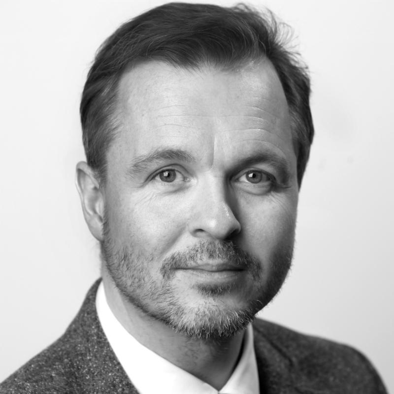 Björgvin Guðmundsson.