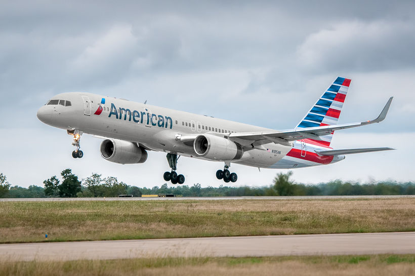 American Airlines will add direct service to Iceland in summer ...