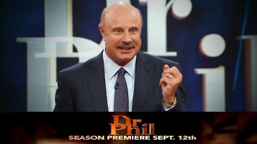 Dr. Phil hefur verið kærður nokkrum sinnum fyrir villandi og ...