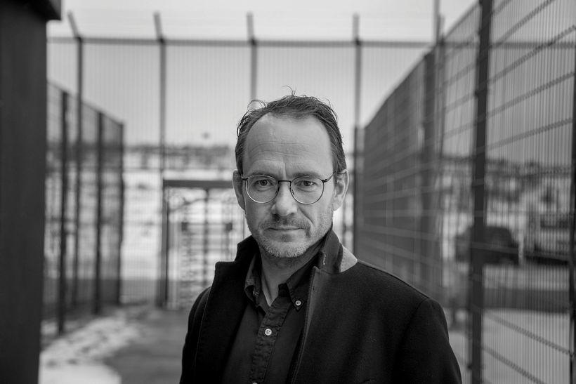 Páll Winkel fangelsismálastjóri segir geðheilbrigði fanga ekki sinnt með fullnægjandi ...