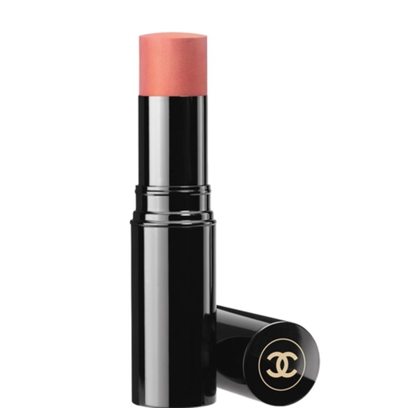 Chanel Les Beiges Healthy Glow Sheer Colour Stick, 7.199 kr.