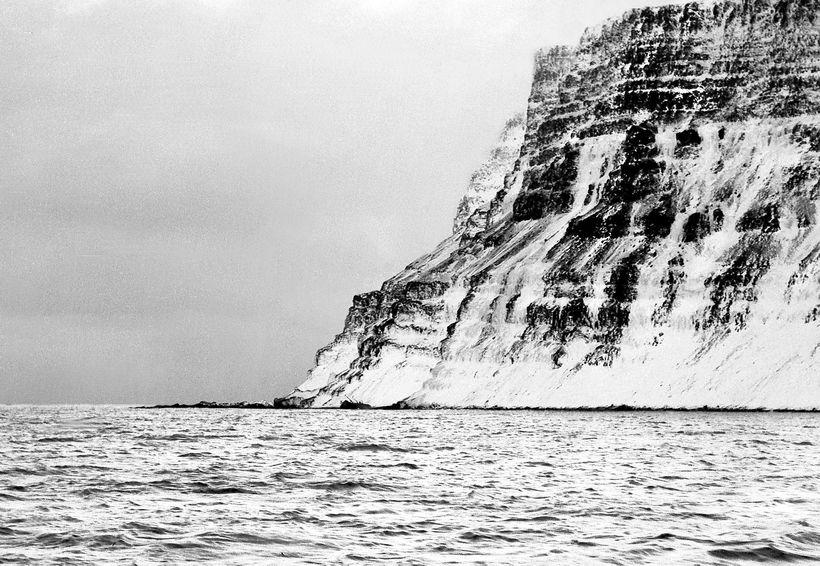 Þrír hildarleikir á þremur árum eru umfjöllunarefni bókarinnar.