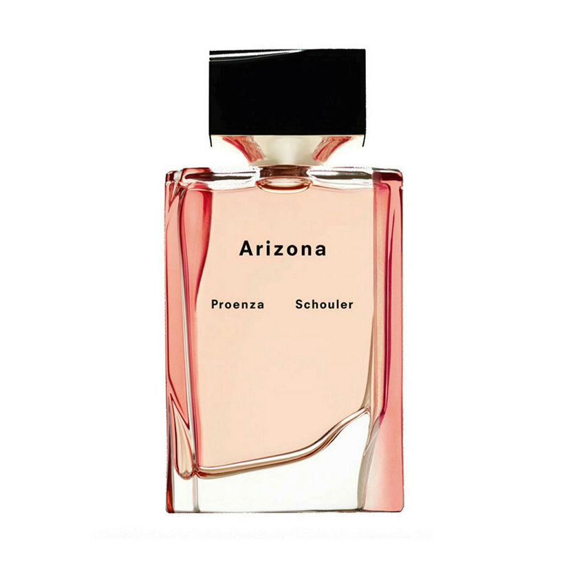 Arizona Proenza Schouler eau de parfum. Það kostar 11.899 kr. ...