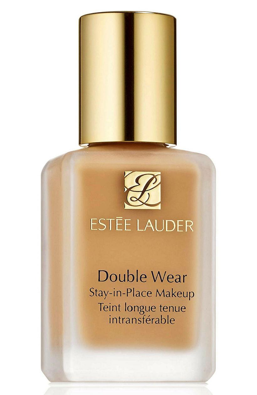 Estée Lauder Double Wear. 7.499 kr.