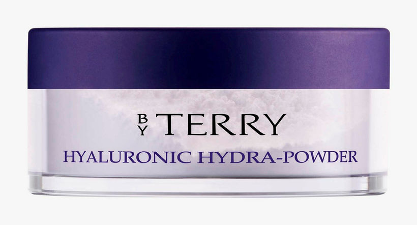 By Terry Hyaluronic Hydra Power. 7.500 kr.