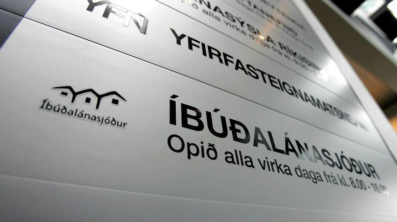 Þorsteinn Sæmundsson, þingmaður Miðflokksins, lagði fram fyrirspurn á Alþingi til ...