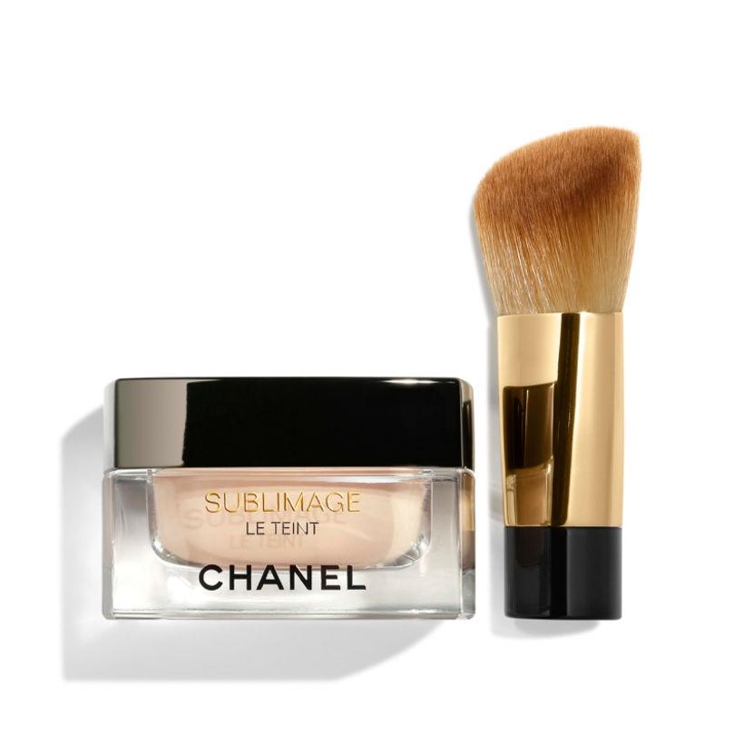 Chanel Sublimage Le Teint, 19.299 kr.