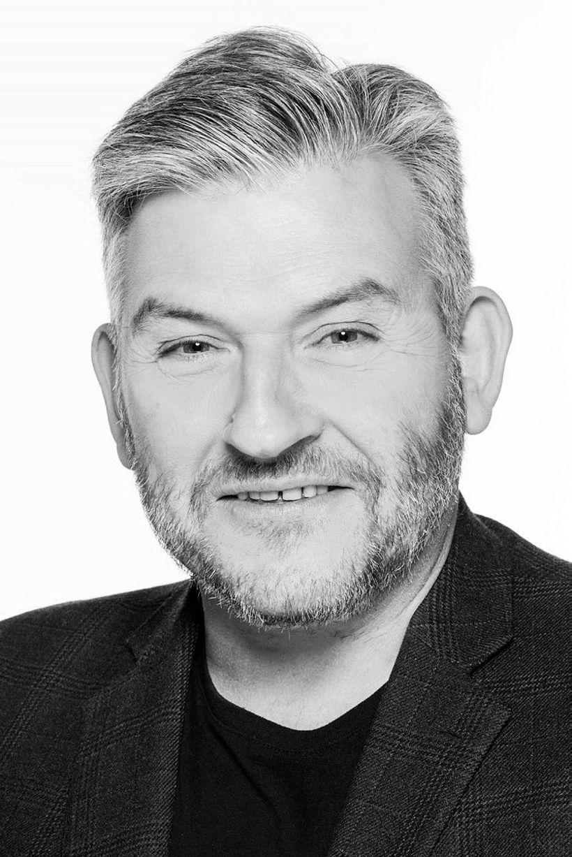 Jón Karl Ólafsson, sérfræðingur í flugrekstri og fyrrverandi forstjóri Icelandair.