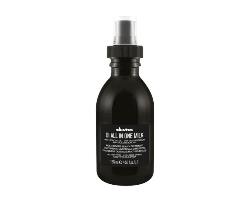 Davines OI All In One Milk.