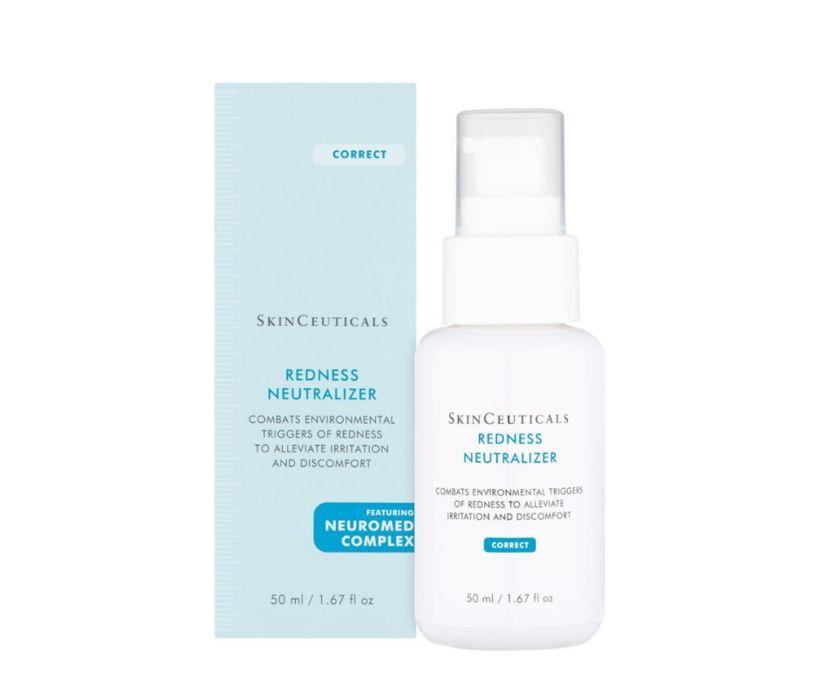 SkinCeuticals Redness Neutralizer.